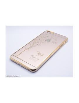 Kryt obal iPhone 7061