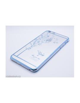 Kryt obal iPhone 7062