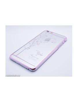 Kryt obal iPhone 7063