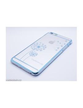 Kryt obal iPhone 7064