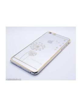 Kryt obal iPhone 7065