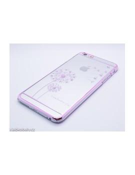 Kryt obal iPhone 7066