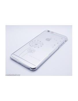 Kryt obal iPhone 7067
