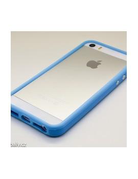 Kryt obal iPhone 5129
