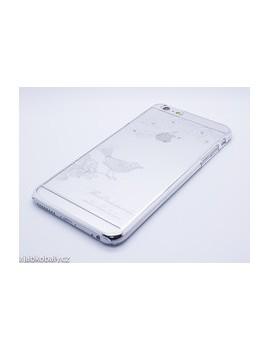 Kryt obal iPhone 7068