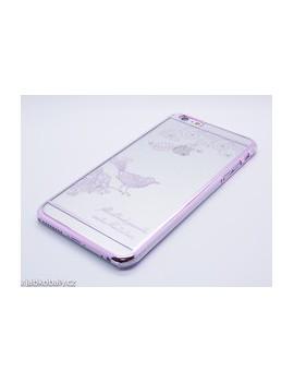 Kryt obal iPhone 7069