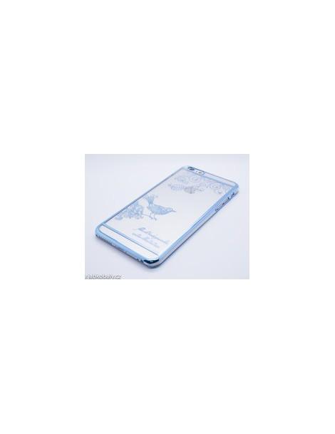 Kryt obal iPhone 7070