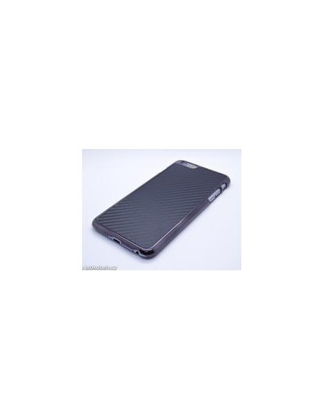 Kryt obal iPhone 7071