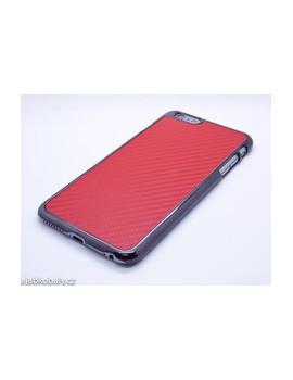 Kryt obal iPhone 7074