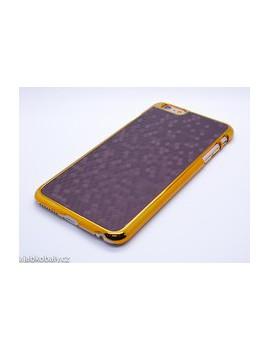 Kryt obal iPhone 7075