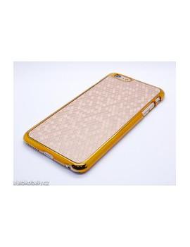 Kryt obal iPhone 7079