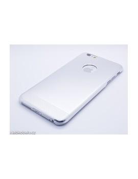 Kryt obal iPhone 7080
