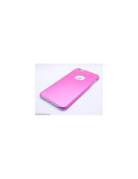 Kryt obal iPhone 7081