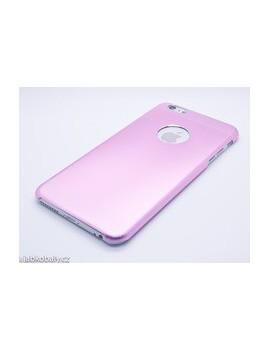 Kryt obal iPhone 7082
