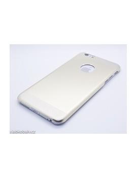 Kryt obal iPhone 7083