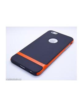 Kryt obal iPhone 7084