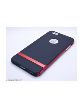 Kryt obal iPhone 7085