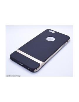 Kryt obal iPhone 7086