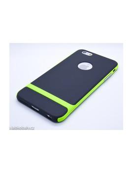 Kryt obal iPhone 7087
