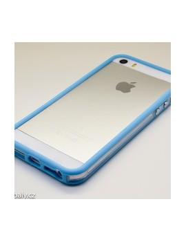 Kryt obal iPhone 5130