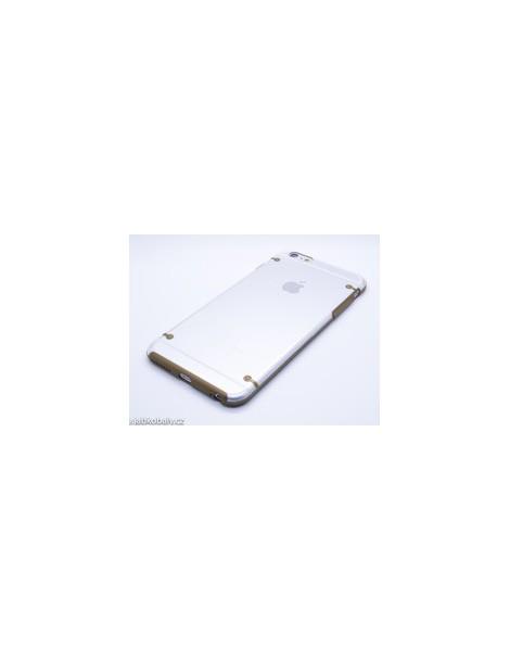 Kryt obal iPhone 7088