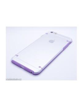 Kryt obal iPhone 7089