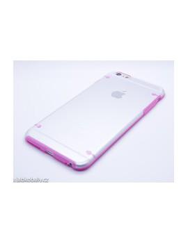 Kryt obal iPhone 7090