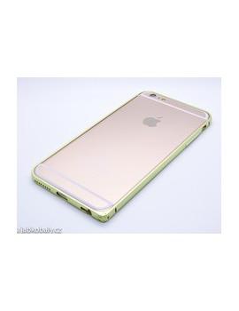 Kryt obal iPhone 7091
