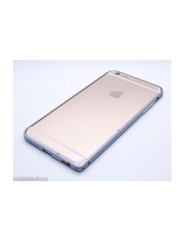 Kryt obal iPhone 7092