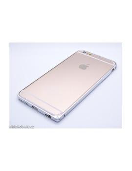 Kryt obal iPhone 7093