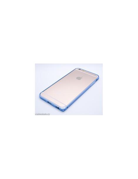 Kryt obal iPhone 7094