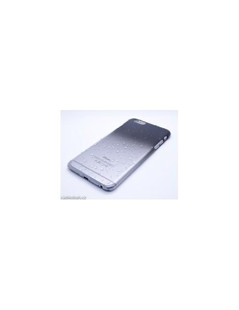 Kryt obal iPhone 7095
