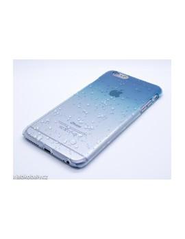 Kryt obal iPhone 7096