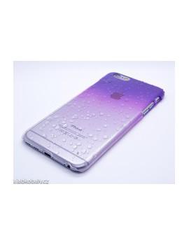 Kryt obal iPhone 7098