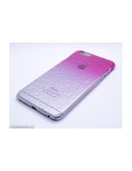 Kryt obal iPhone 7099
