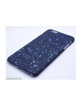 Kryt obal iPhone 7102