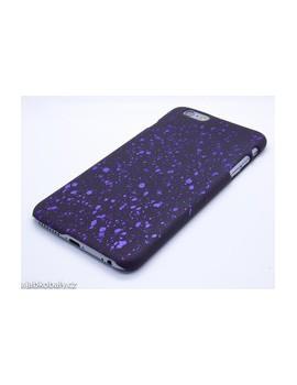 Kryt obal iPhone 7103