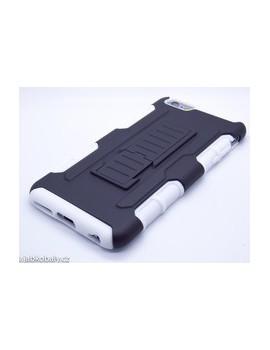 Kryt obal iPhone 7106
