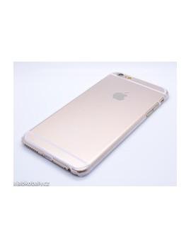 Kryt obal iPhone 7108