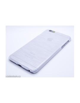 Kryt obal iPhone 7109