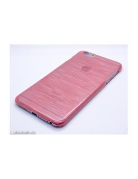 Kryt obal iPhone 7112