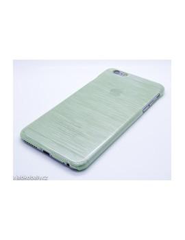 Kryt obal iPhone 7113
