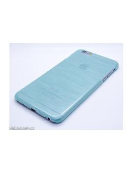 Kryt obal iPhone 7114