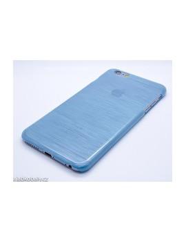 Kryt obal iPhone 7115