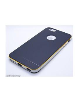 Kryt obal iPhone 7118