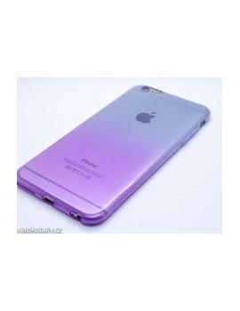 Kryt obal iPhone 7119