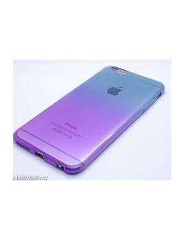 Kryt obal iPhone 7120