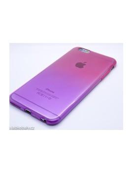 Kryt obal iPhone 7121