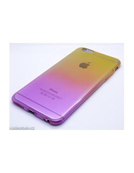 Kryt obal iPhone 7122