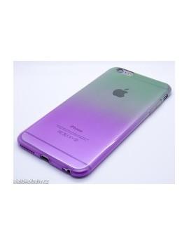 Kryt obal iPhone 7123